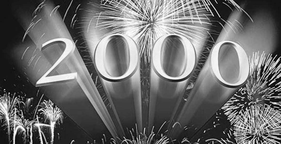 seo annee 2000