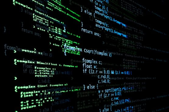 code xpath zennoposter