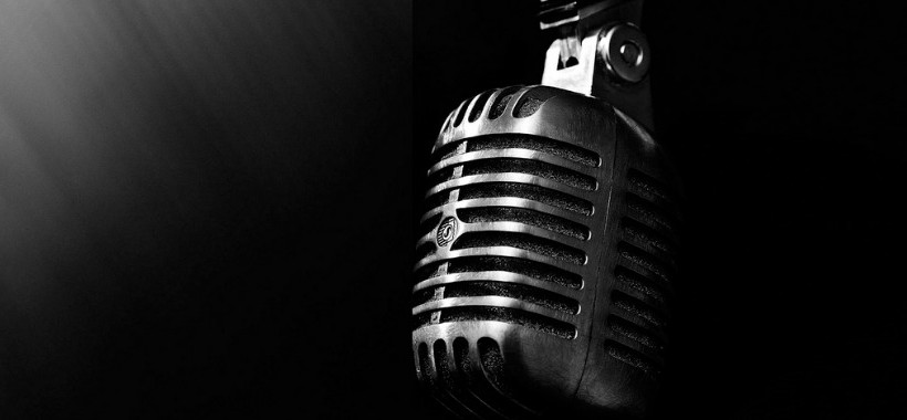 podcasts seo
